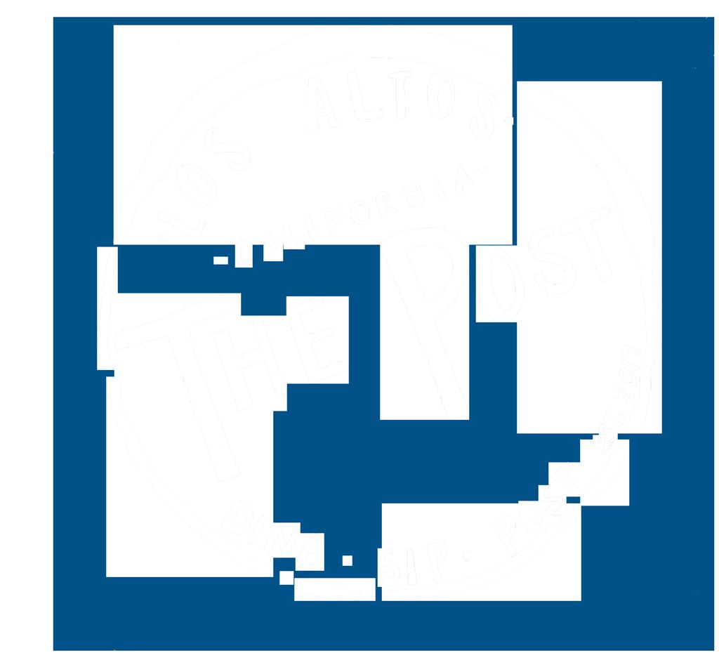 white-post-logo.png