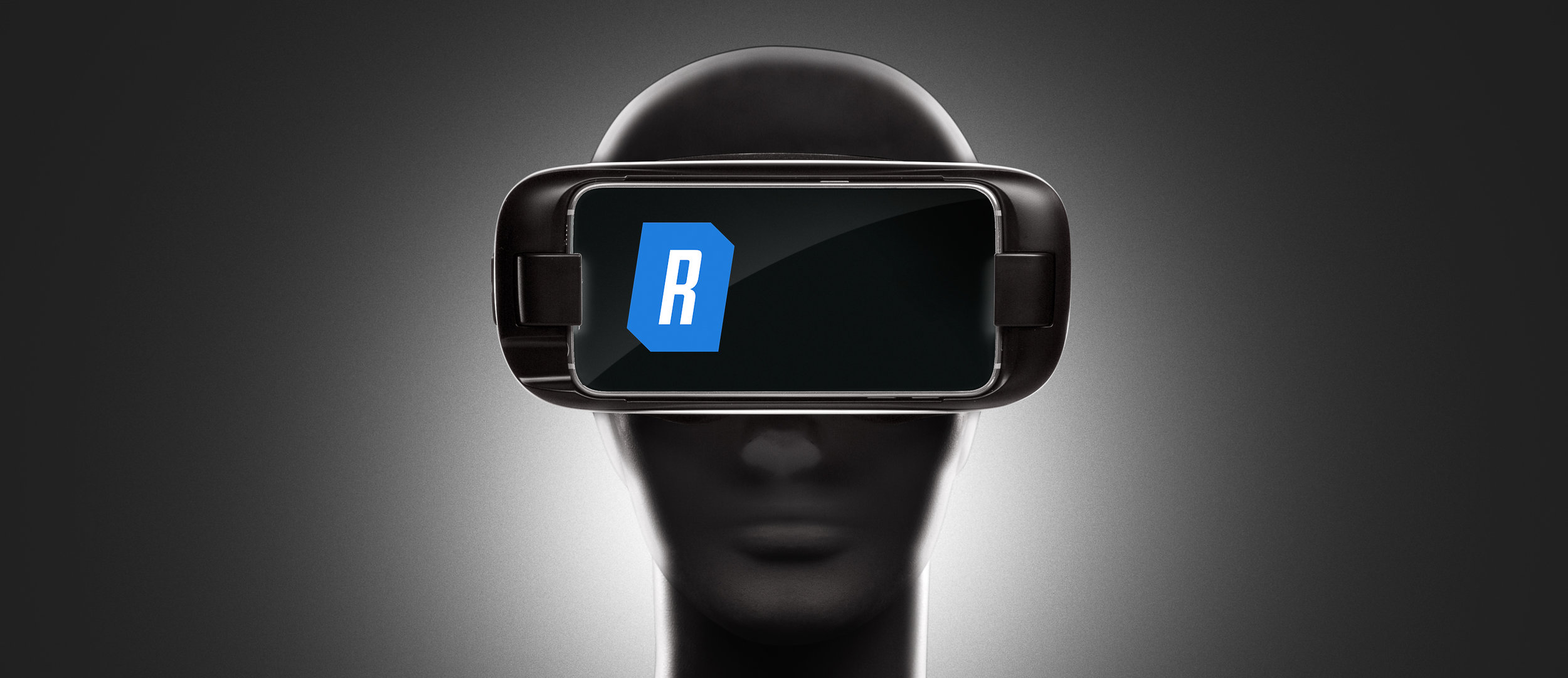 Evox's VR automotive consumer facing research app available across multiple platforms.