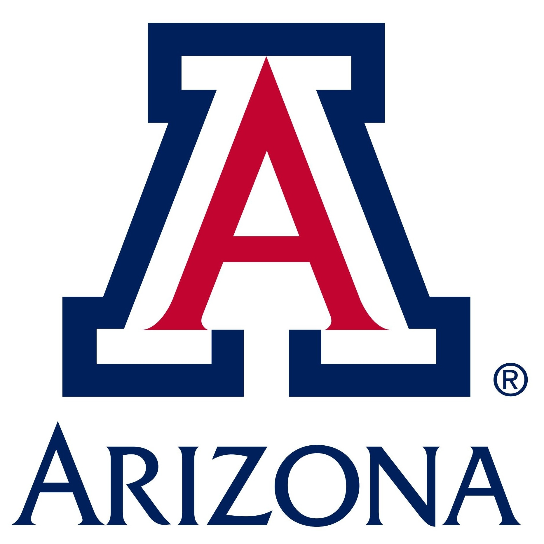 University of Arizona - Ken Iida ⛳Peter Koo ✍ ⛳Brad Nicholson ⛳