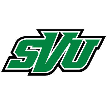 University of Southern Virginia - Grant Dean ✍ ⛳