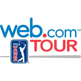 webcom-tour_fb.jpg