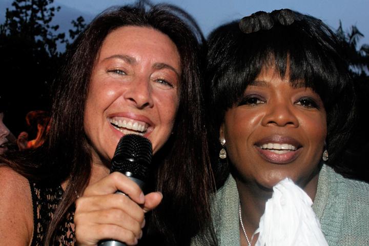 Oprah2.jpg