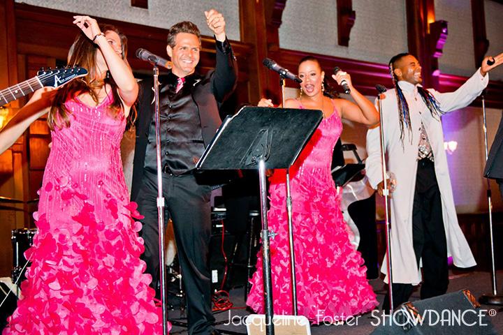 SingersDancers2.jpg