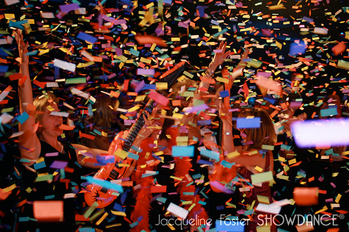 ConfettiParty.jpg