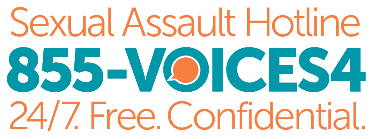 MDHHS_SexualAssaultHotline_Logo-color-(002).png