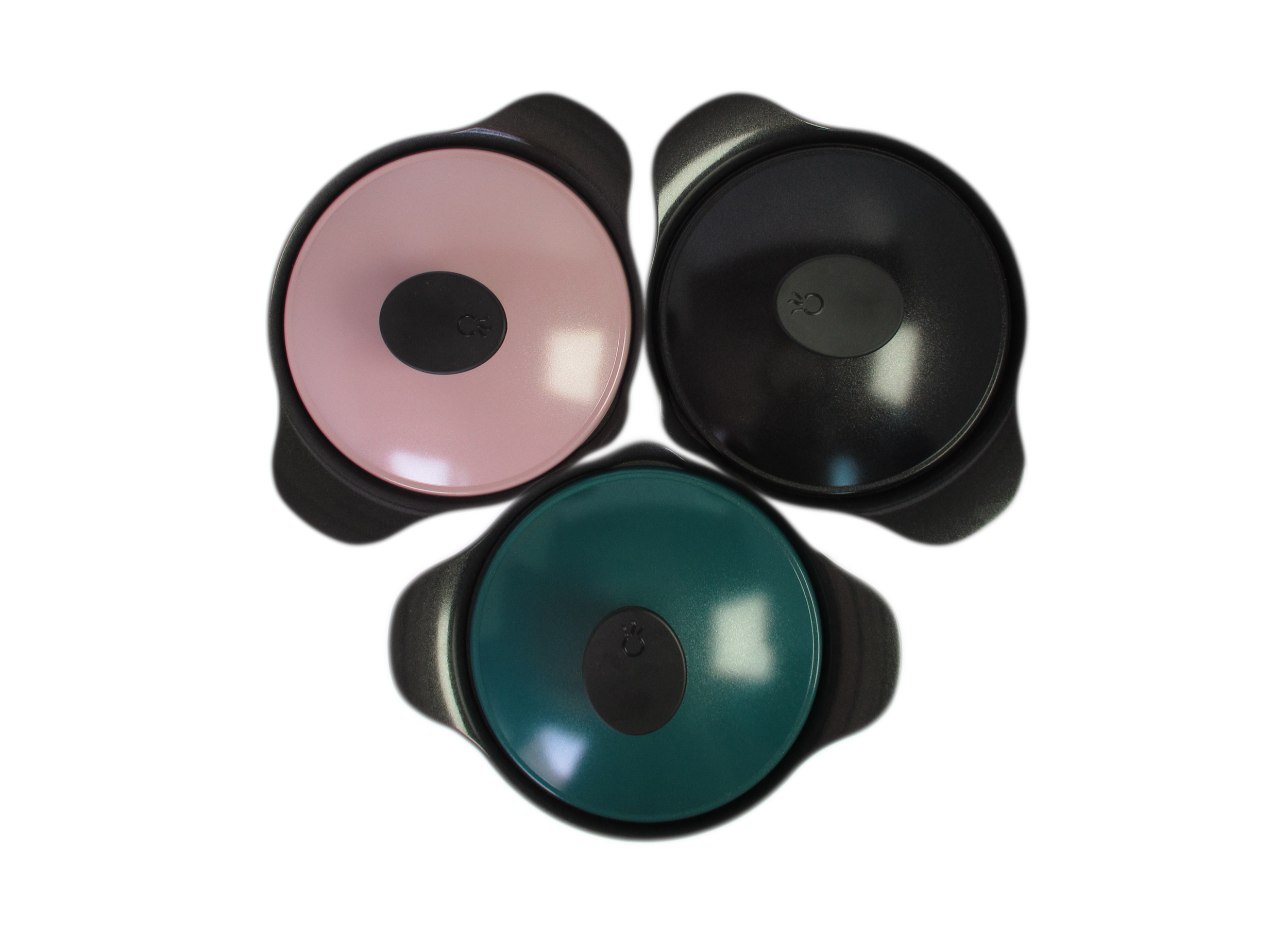 Elegant lid.png