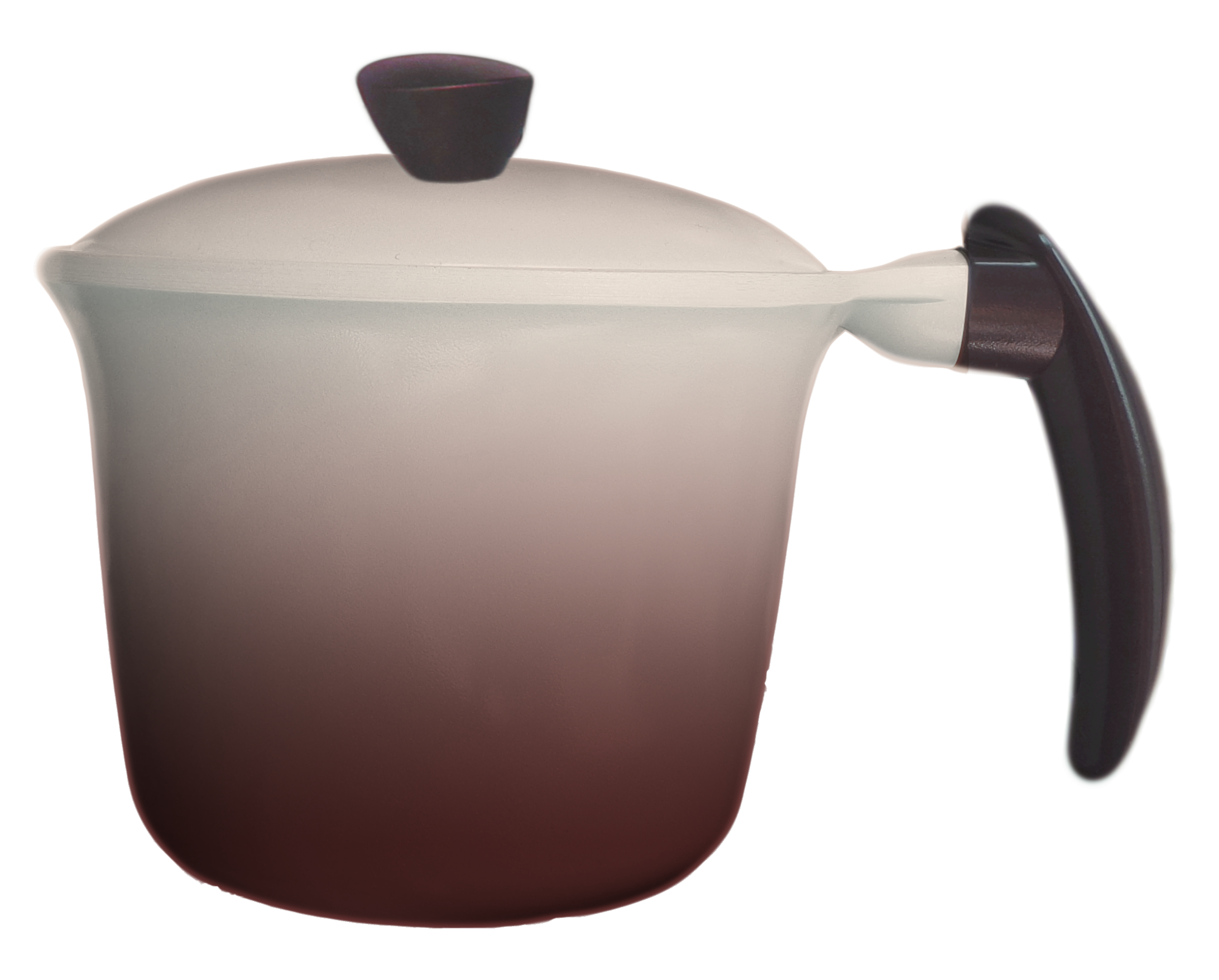 Milk Pot edited BROWN.png
