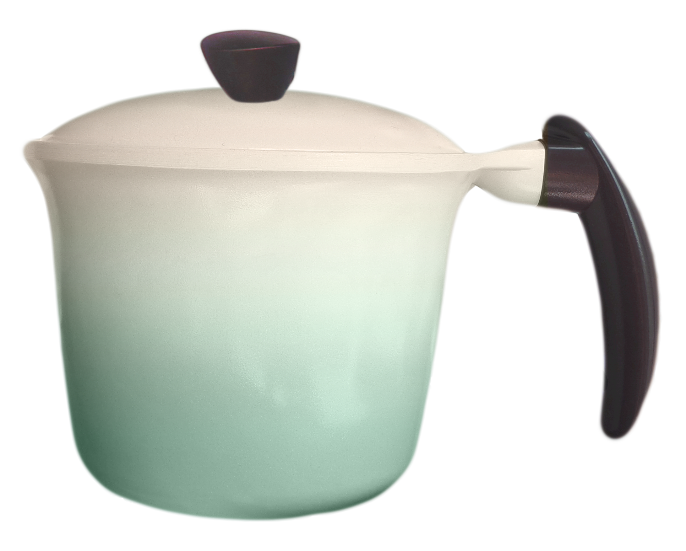 Milk Pot edited photo GREEN.png