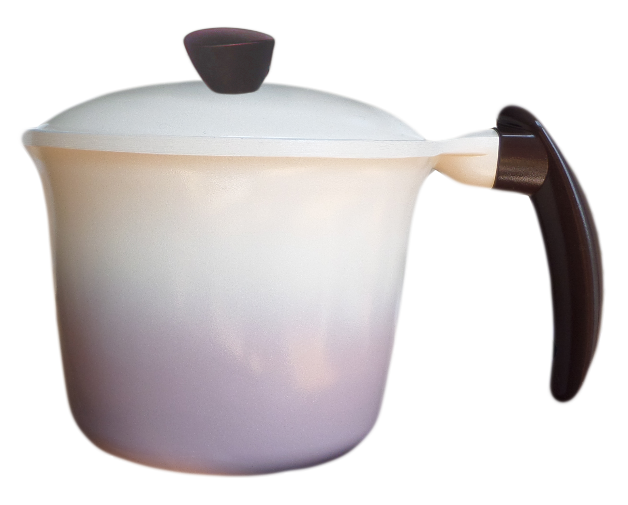 Milk Pot edited photo.png