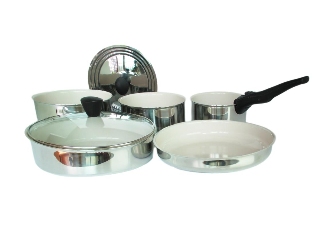 dsdsStainless metal pot set.png