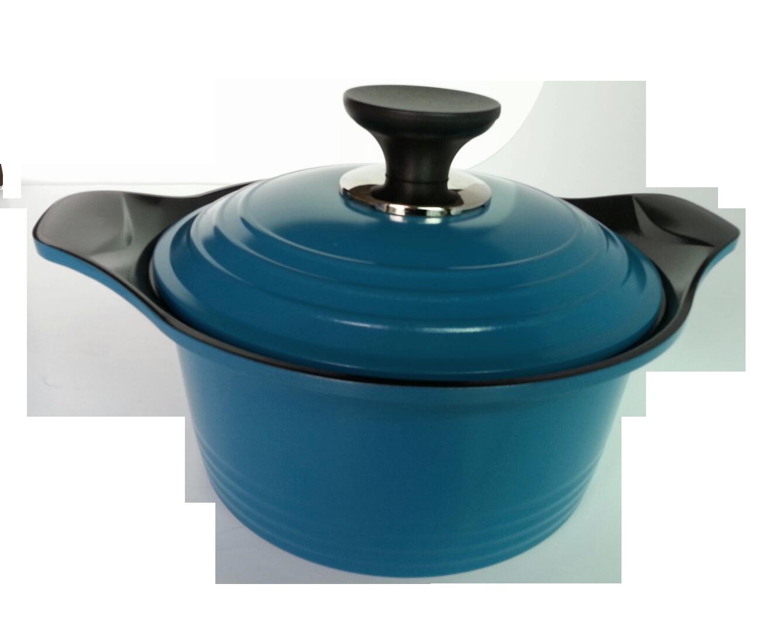 petrichor blue pot with ceramic.png