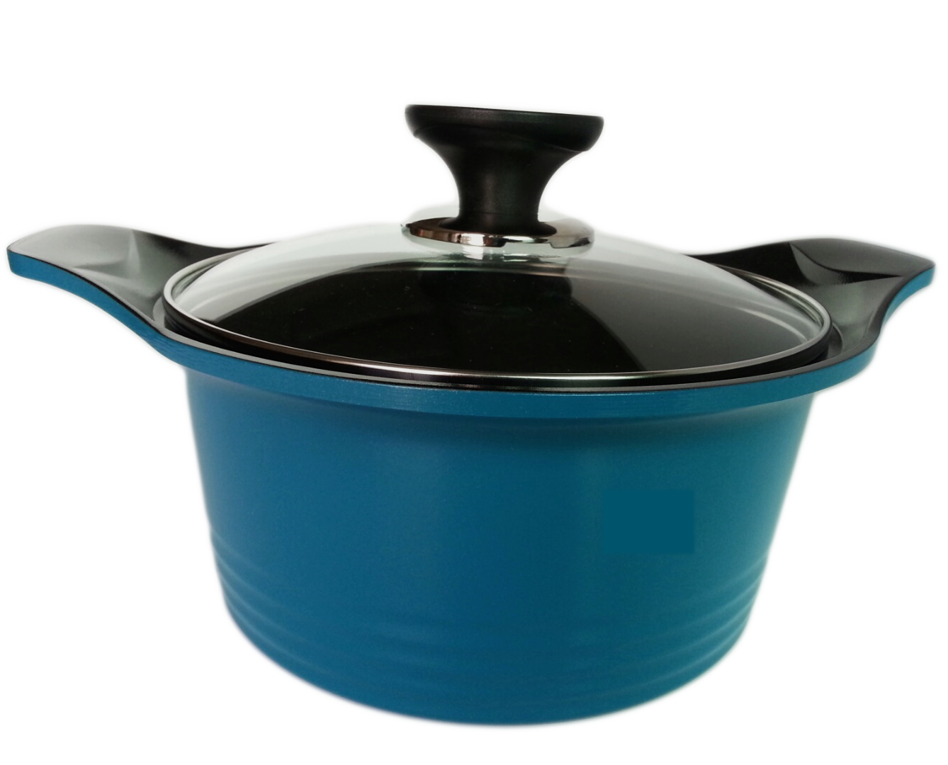petrichor blue pot with ceramic wiht glass.png