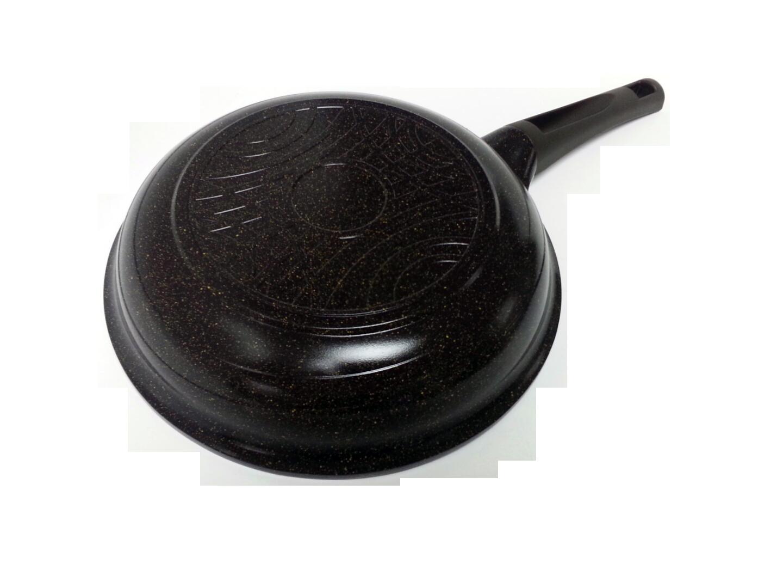 Aquiver frying pan.png