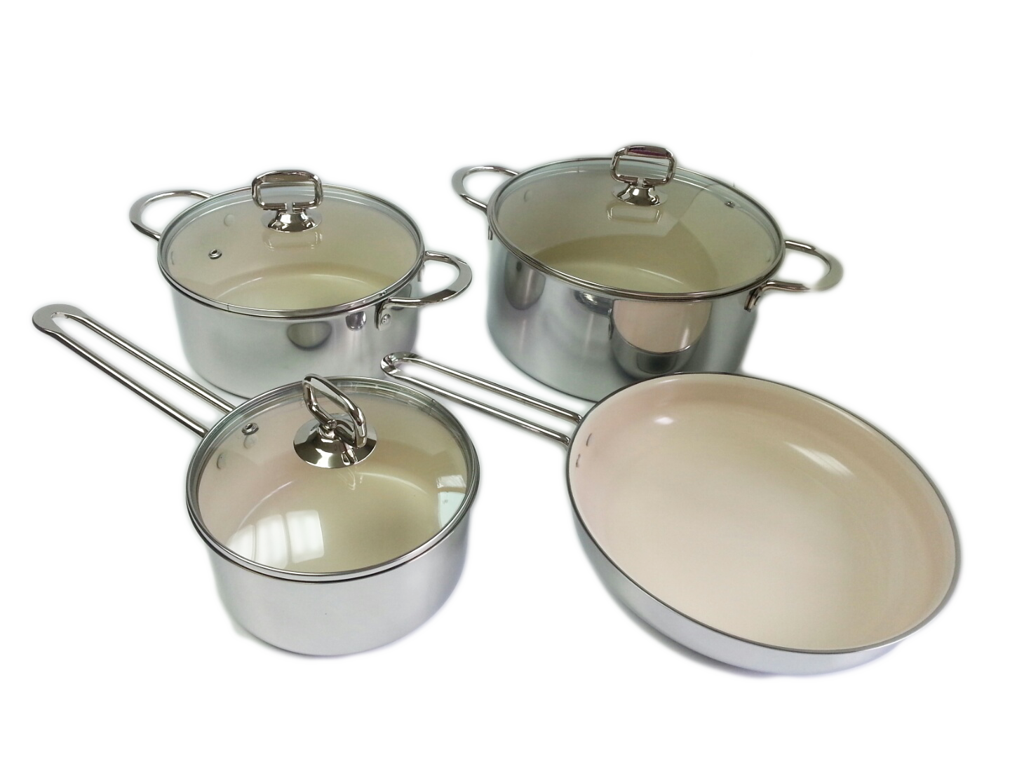 7pcs with lid.png