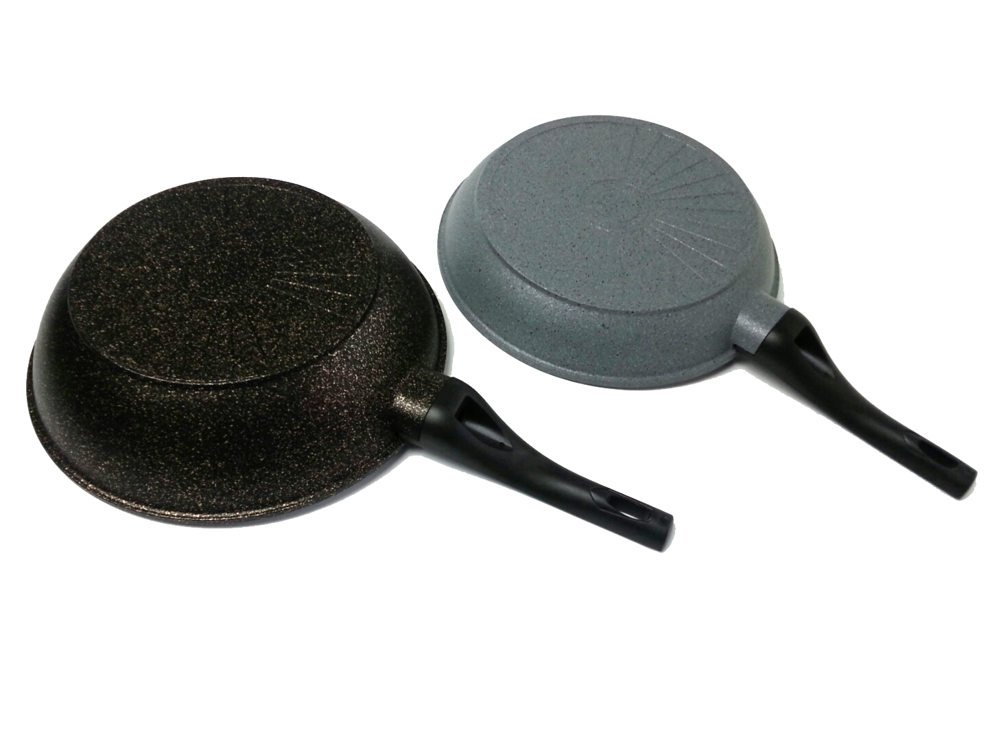 Granite wok and frying pan.png