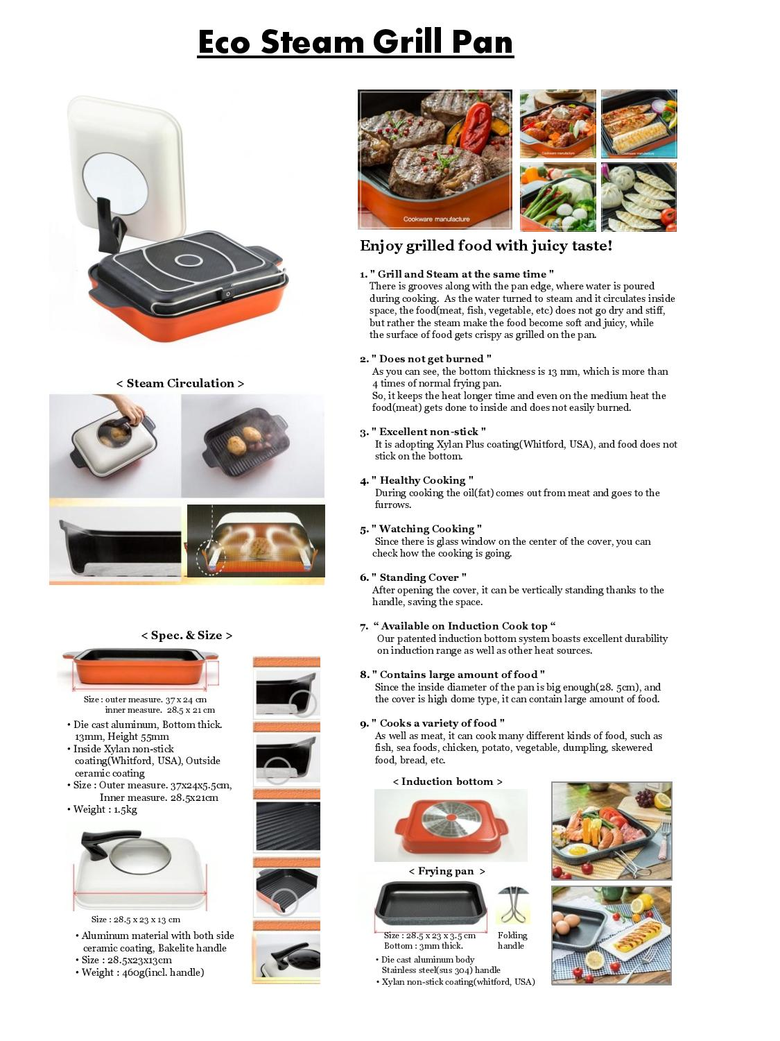 Eco_steam_grill_pan_present.0724-15-page-001.jpg