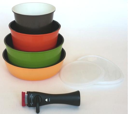 detachable handle pots.png