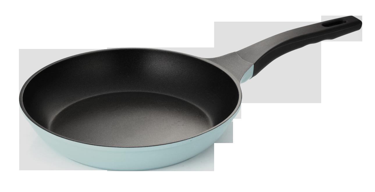 Eco 26cm frying pan(blue) 1.png