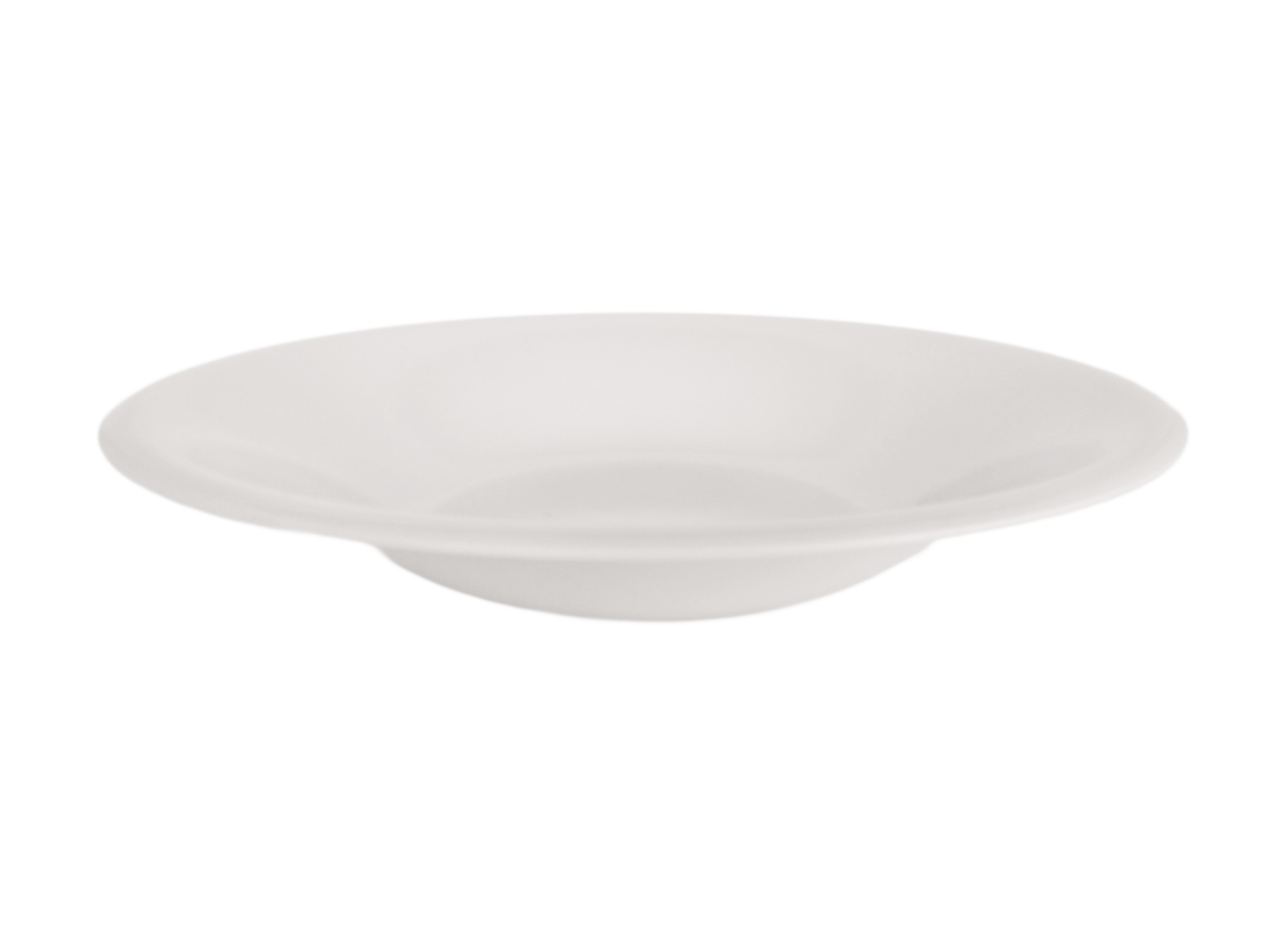 dsCCAC metal dish cream.png