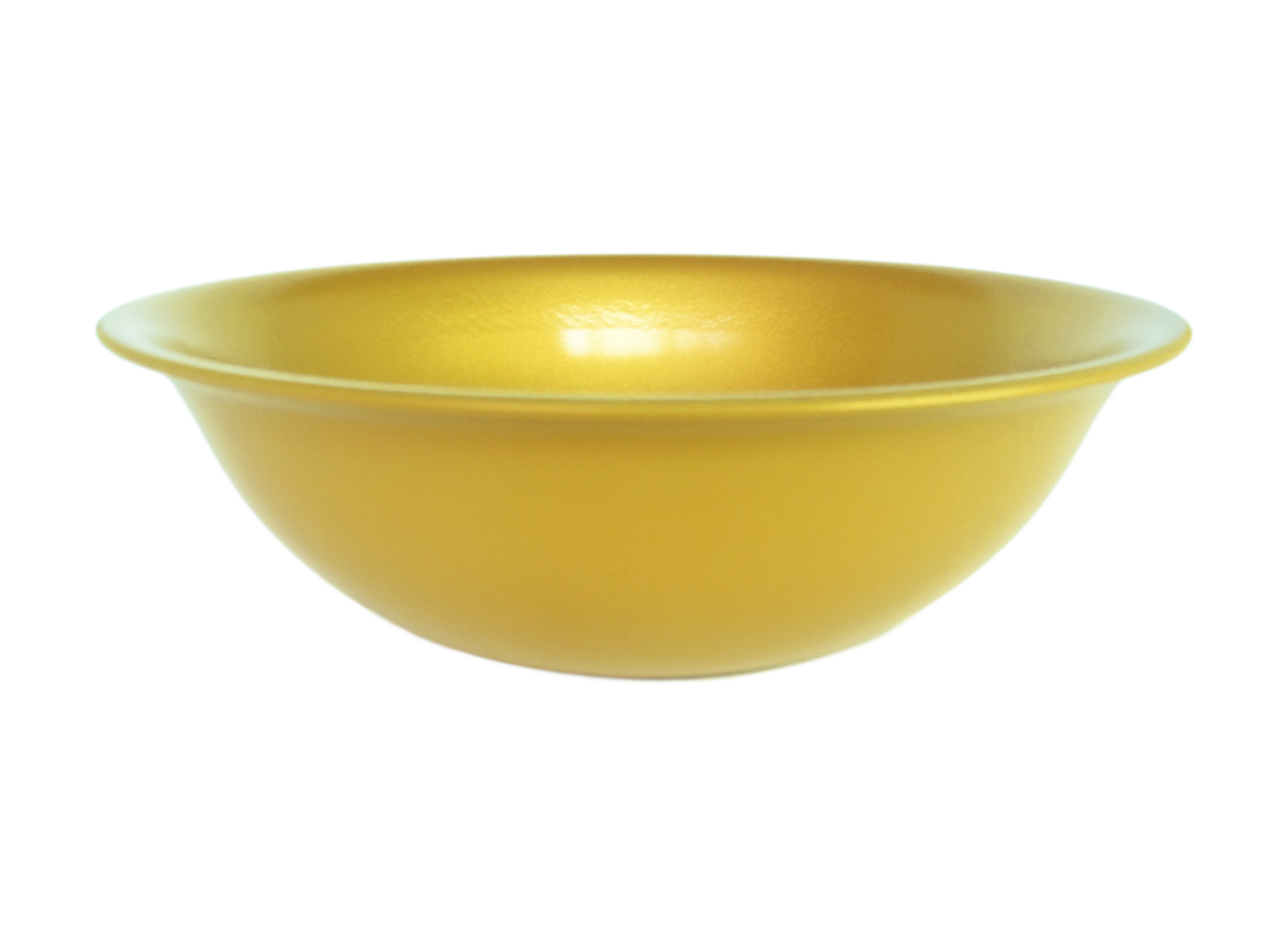 dsCCAC metal bowl gold.png