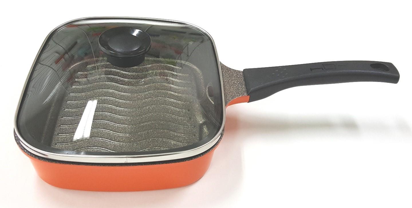 smokeless_grill pan3.jpg