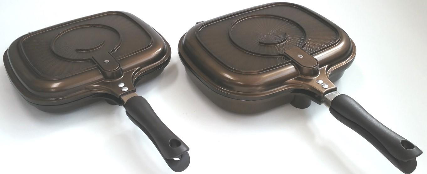 smokeless_grill double pan.jpg