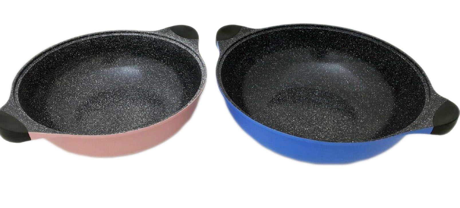 two handle wok.jpg