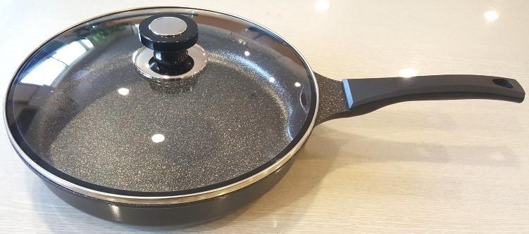 smokeless_grill pan.jpg