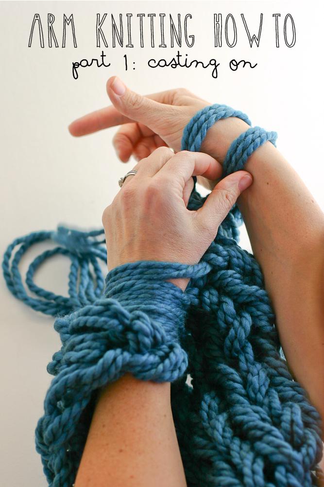 arm_knitting