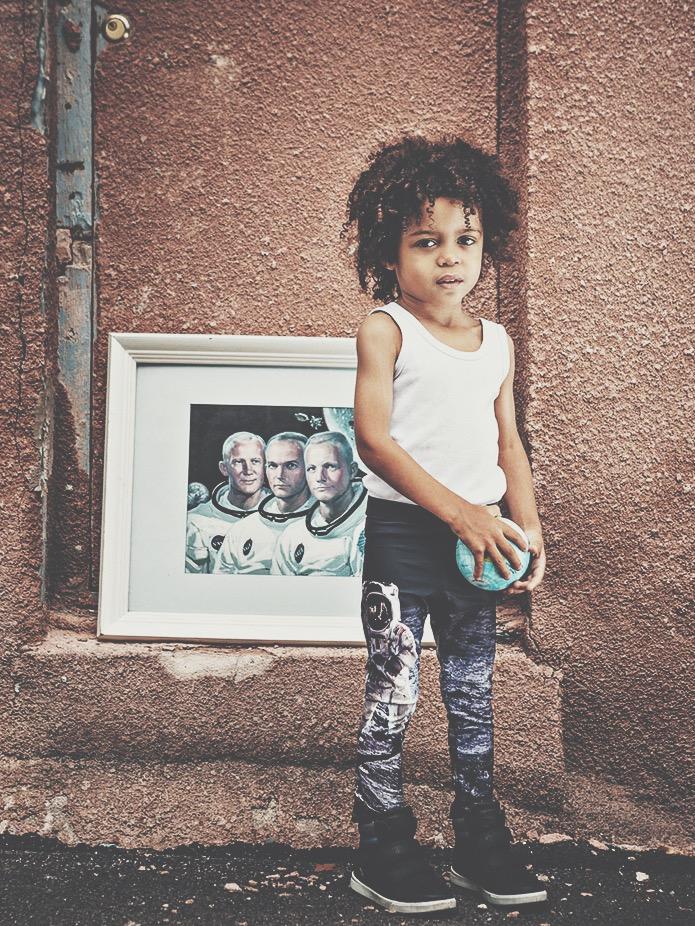 Smart Pants 2_Marche nene_Montreal.JPG