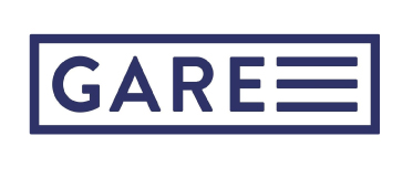 La Gare - Collaborative workspace
