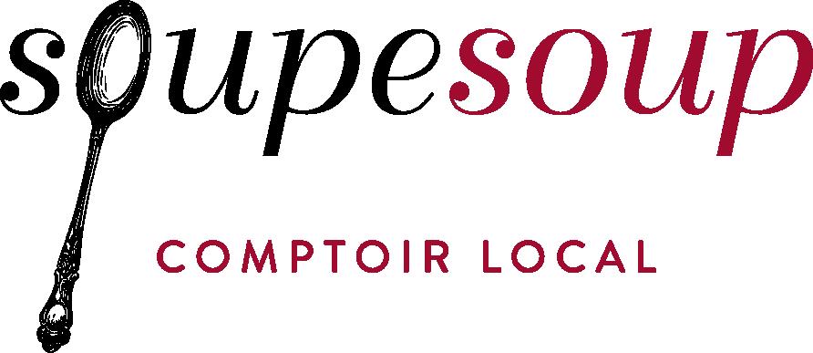 Soupesoup Mile-End