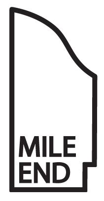 Asso. des gens d'affaires du Mile-End