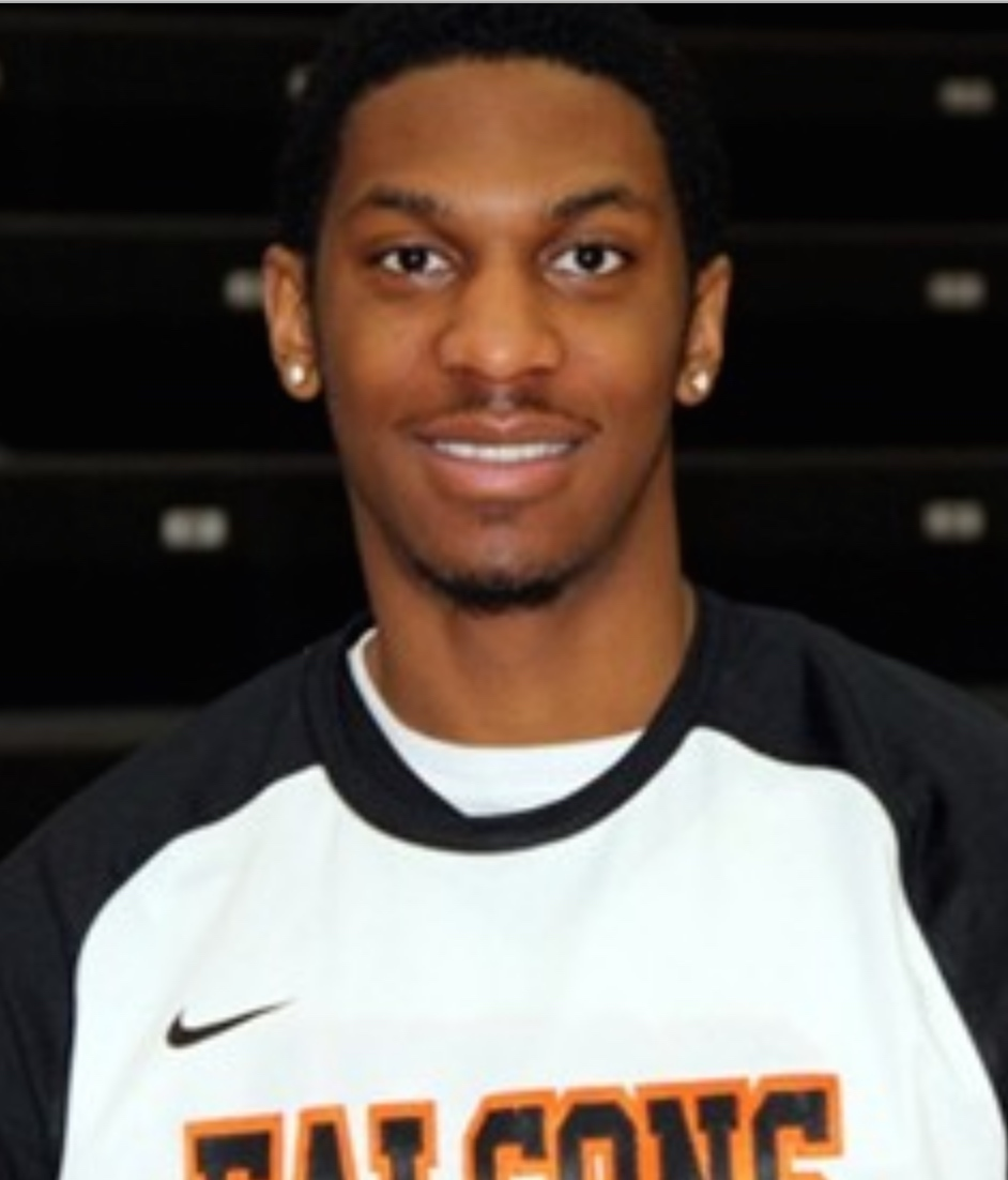 MALCOLM HILL-BEY | Collegiate Athlete Curie High School, Chicago  University of Texas Permian Basin Seward County College 2014. Earned 2nd Team All-Jayhawk West Region VI for the Seward County Saints. 2013-2014. Led The Seward County Saints to a 4th conference championship win. 2012-2013. Led The Seward County Saints to a 3rd conference championship win. Curie High School: Class of 2012 Top 100. 2011-2012. Norm Van Lier Classic Hoops All-Star. 2011-2012. CPS All-City Team all-star player. Mount Carmel High School: 2011-All Team game high scorer (31 points, 12 assists and 5 rebounds - Mount Carmel vs St. Rita 73-71). March 2011 - All Area Junior Player of the Year. March 2010 - All Area Sophomore Player of the Year.