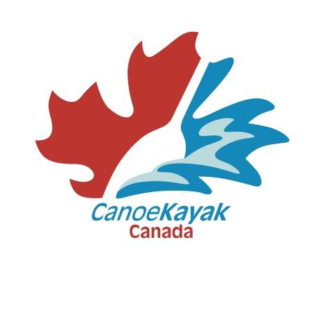 CanoeKayak Canada