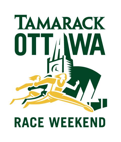 RunOttawa Race Weekend