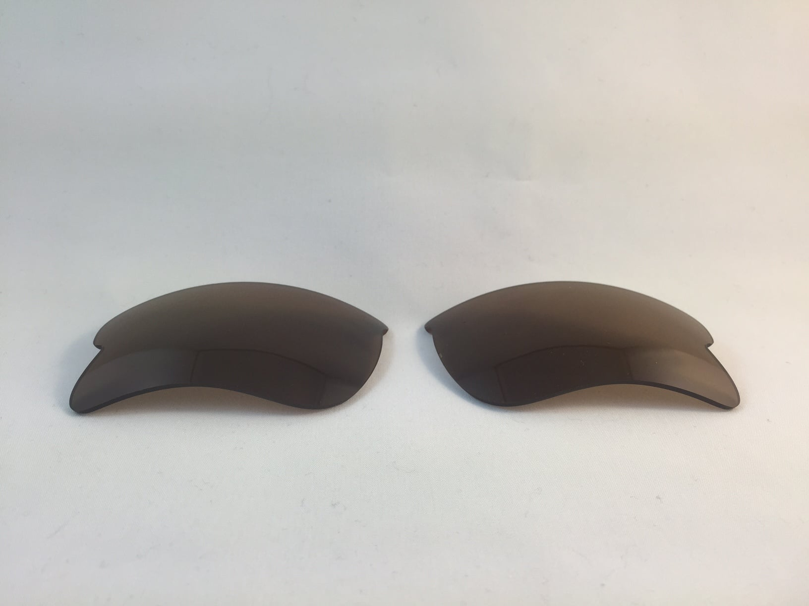 TRX Brown Polarized Lens Category 3 $25 plus tax