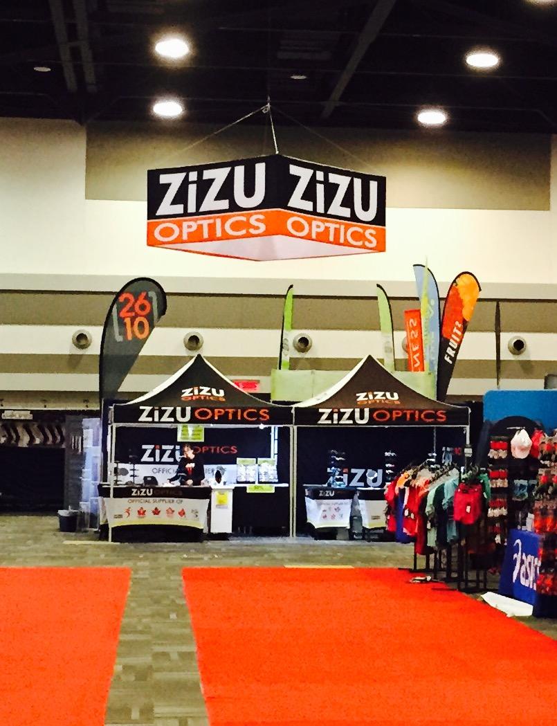 ZIZU ORW EXPO.jpg
