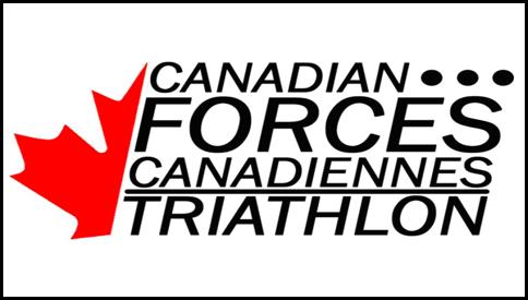 CAF Triathlon Logo (1).png