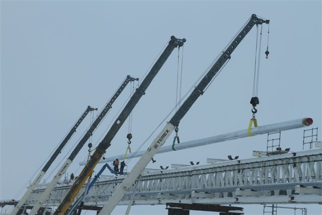 1- Bridge Tie-Ins.jpg
