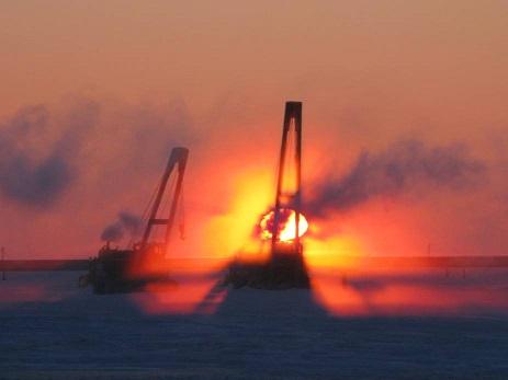 Boomer Sunrise.jpg