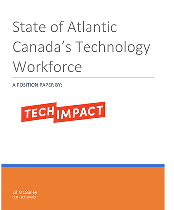 State-of-Atlantic-Canadas-Technology-Workforce-TechImpact-Position-Paper-2017.jpg