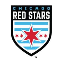 Chicago Red Stars 2019