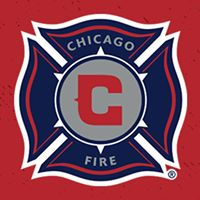 Chicago Fire Season Tickets Available NOW!