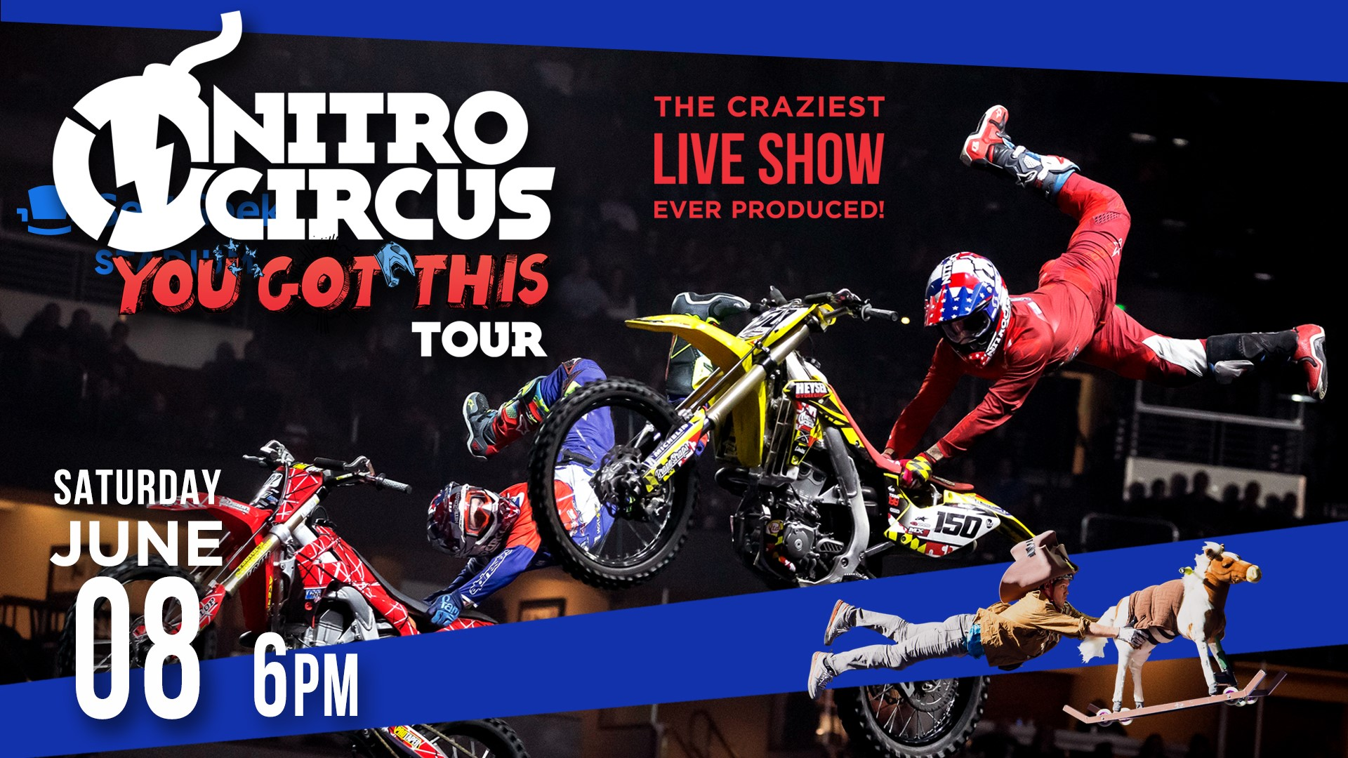 nitro circus 19.jpg