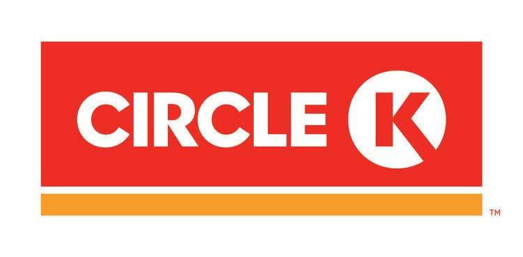 Circle+K.jpg