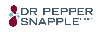 Dr+Pepper+Snapple+Group.jpg