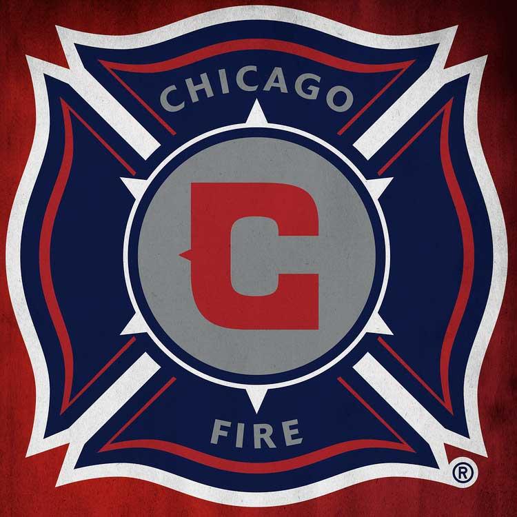 Fire+Logo.jpg