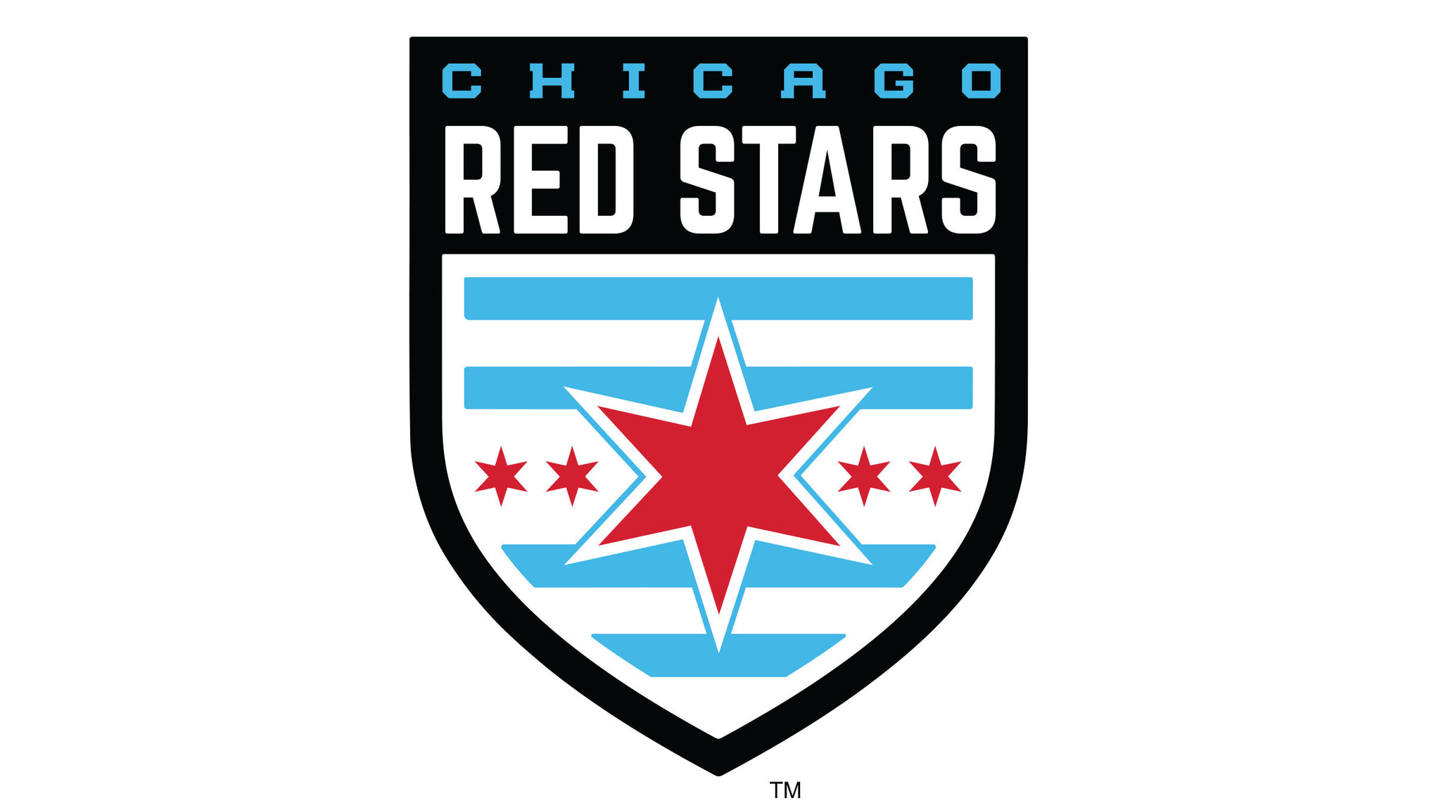 RED STARS LOGO FB.jpg
