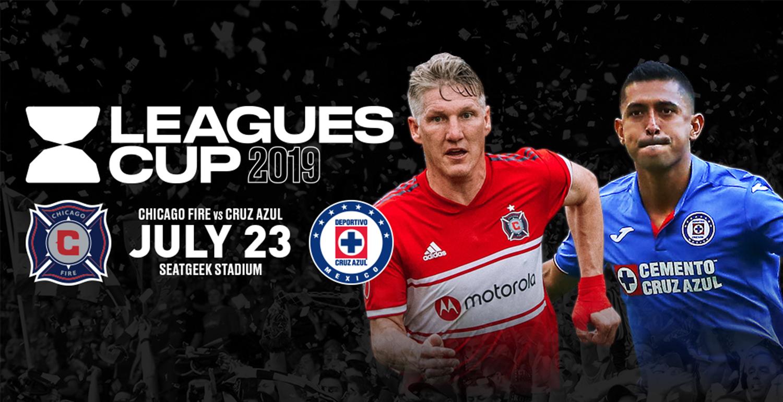 LeaguesCup.jpg
